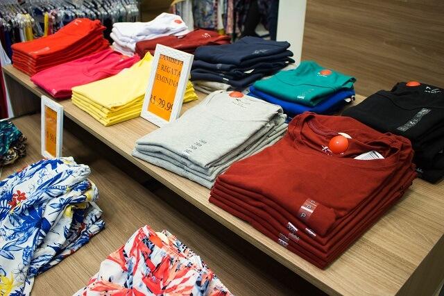 a483abeff8a 10 dicas de presentes para o dia dos namorados - Shopping Punta Blu