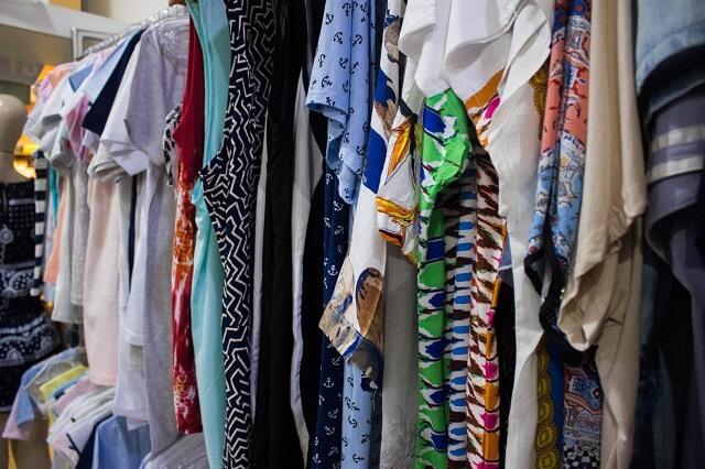 Dicas de presentes para o dia dos namorados: roupas